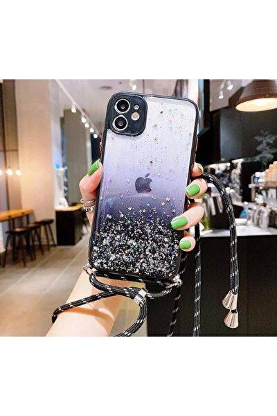 Iphone 11 Uyumlu Telefon Kılıfı