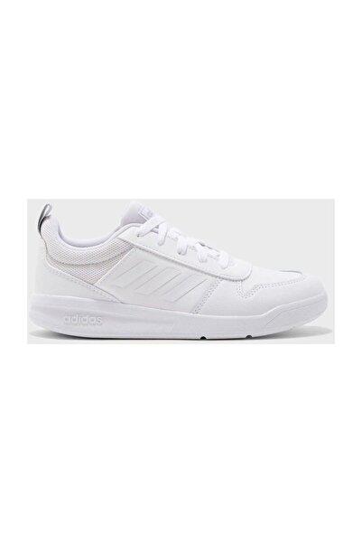 TENSAUR Beyaz Erkek Çocuk Sneaker Ayakkabı 100531449