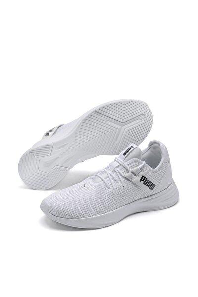 Radıate Xt Kadın Antrenman Ayakkabısı