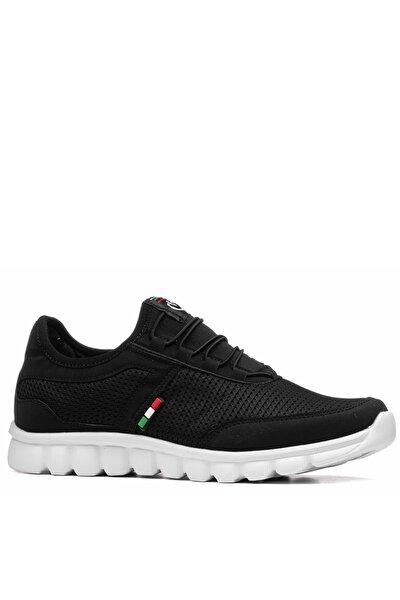 Unisex Sneaker 523536-tx