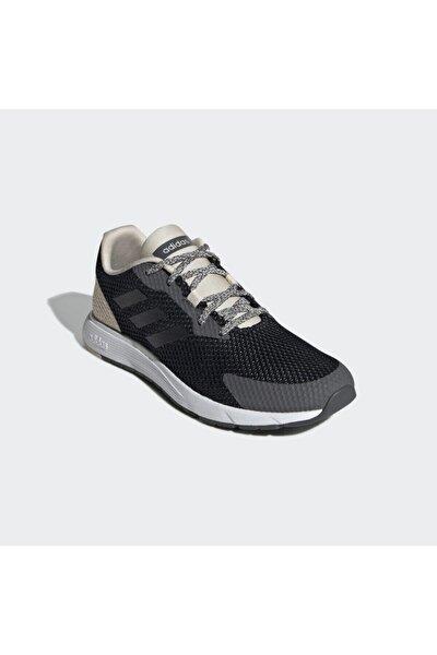 SOORAJ Siyah Kadın Koşu Ayakkabısı 100479429