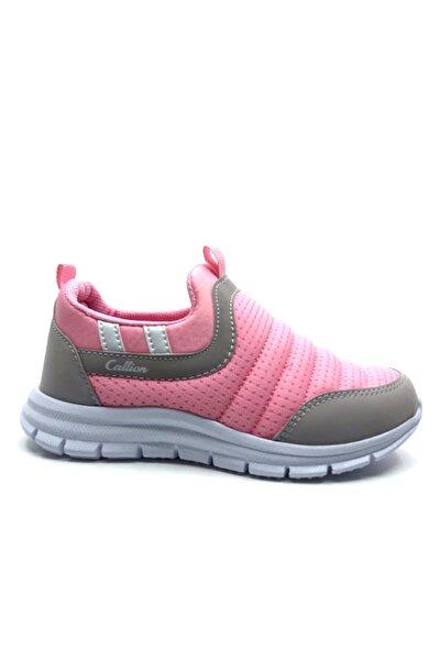 Yumuşak Aqua Çocuk Ayakkabısı