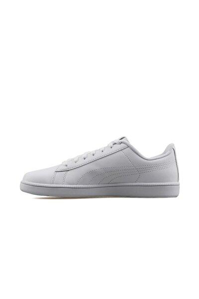 Ayakkabı Up 37260505