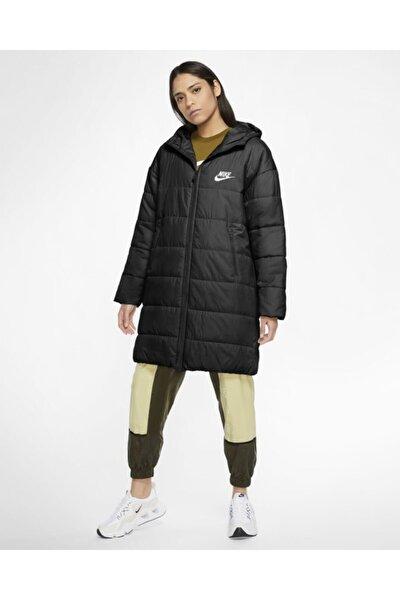 Kadın Parkası Sportswear Synthetic-fill.