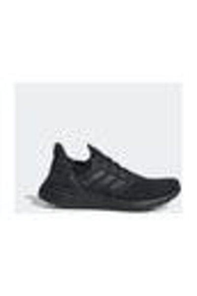 Ultraboost 20 Erkek Spor Ayakkabı