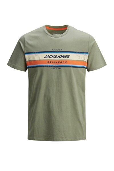 Erkek Jortyler T-shirt 12186212
