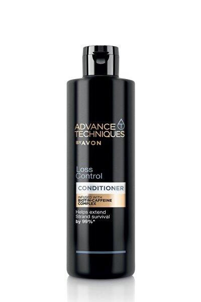 Advance Techniques Koparak Dökülme Karşıtı Saç Kremi - 200ml