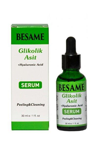 Besame Glikolik Asit Cilt Serumu 30 ml