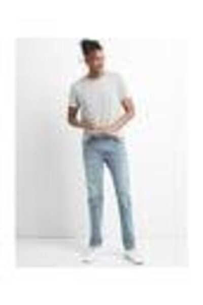 Flex Slim Jean Pantolon