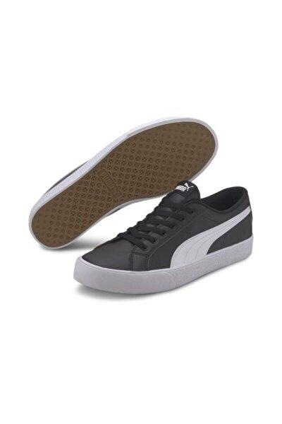 Erkek Siyah Bari Z Sneaker