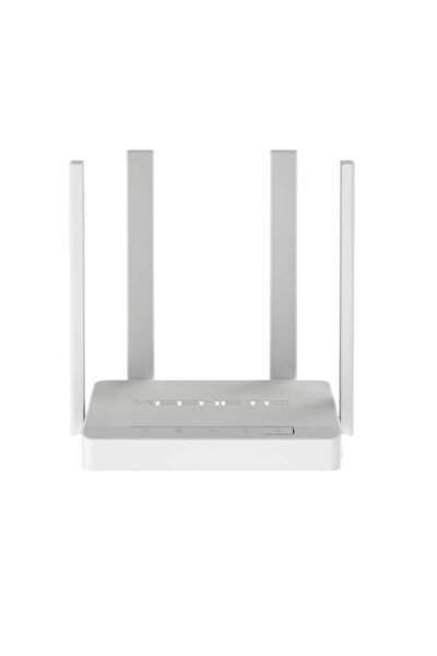 Extra Dsl Ac1200 Whole Home Vdsl2/adsl2+ Mesh Modem Router / Ap