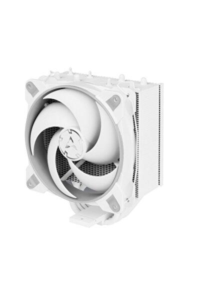 Arctıc Freezer 34 Esports - Gri/beyaz Intel/amd Pwm Işlemci Soğutucu