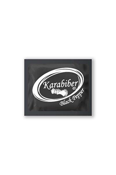 Karabiber 1 Gr (1500 Adet)