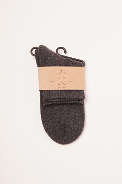 Golf Erkek Çorap