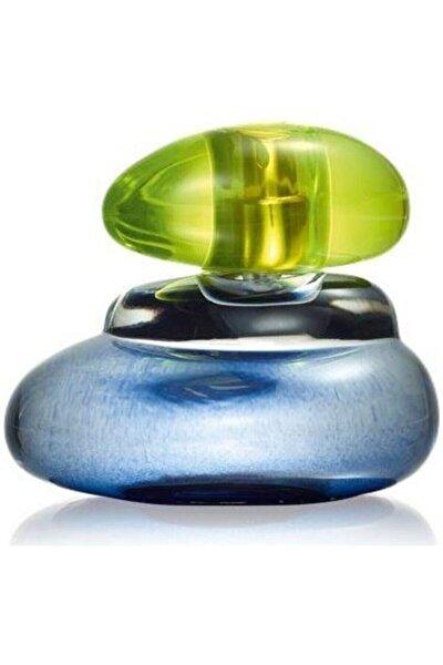 Elvie Firefly Edt 50 ml Kadın Parfümü 6007383838038