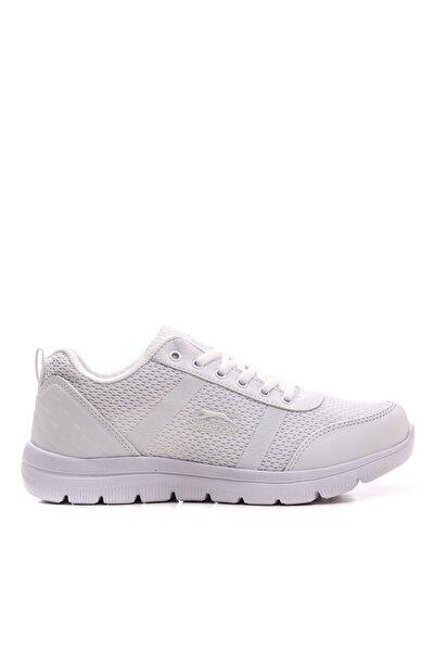 Twenty Koşu & Yürüyüş Kadın Ayakkabı Beyaz