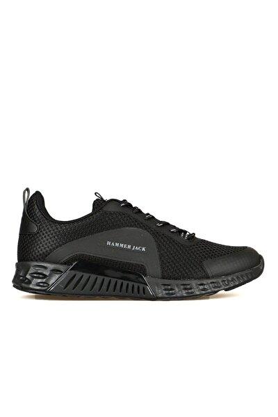10220385 Günlük Erkek Spor Ayakkabı
