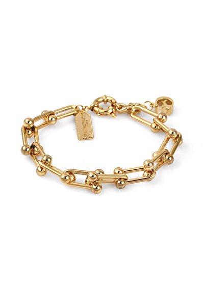 Jewelery Bileklik