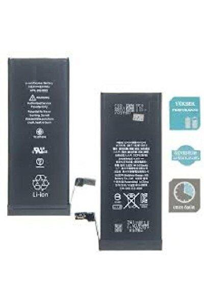 Iphone 6 Telefon Bataryası Ithalatçı Garantili