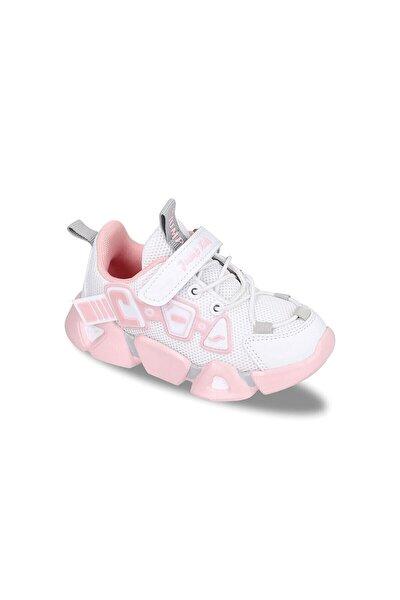 Kız Çocuk Spor Ayakkabı 26133