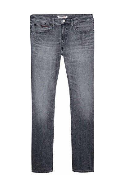 Erkek Denim Jeans Scanton Slım Mngrst DM0DM09282