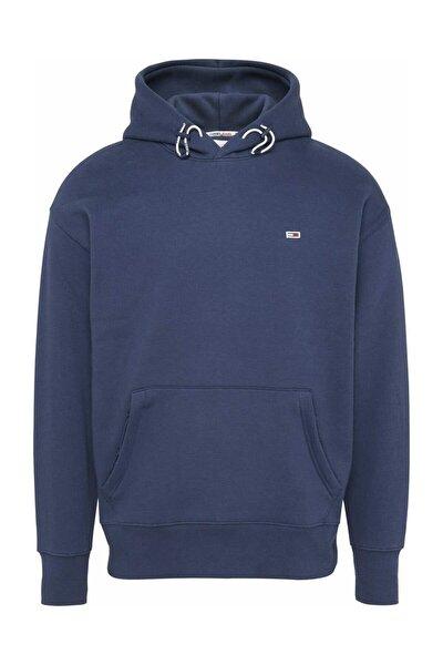 TH Erkek TJM Detail Sweatshirt DM0DM09784C87