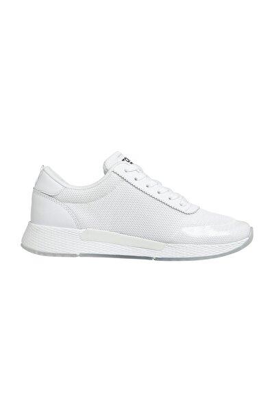 TH Kadın Wmns Tommy Jeans Flexi Sneaker EN0EN00946YBR
