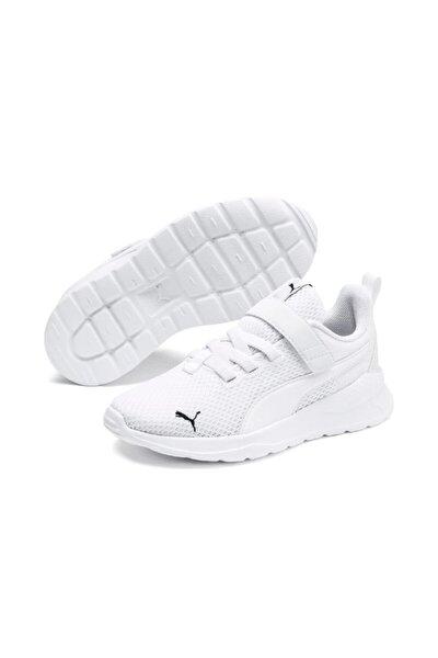 Anzarun Lite Ac Ps Çocuk Spor Ayakkabı - 37200902