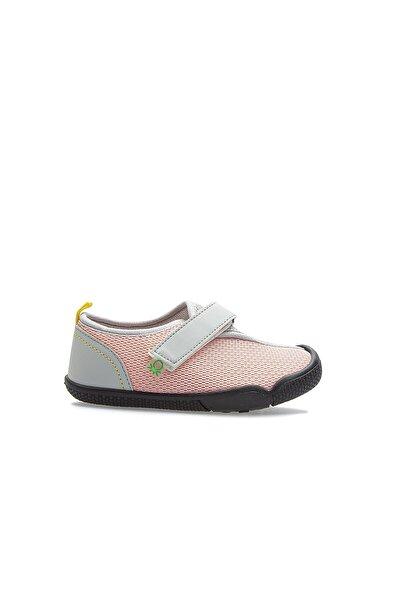 BN-30001 Pembe Çocuk Spor Ayakkabı
