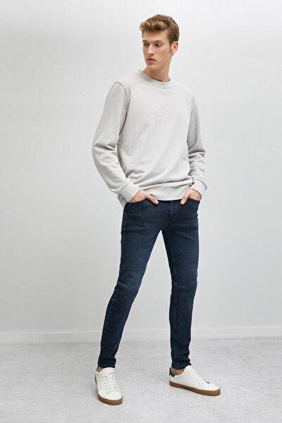 Erkek Indıgo Jeans 1KAM43081LD