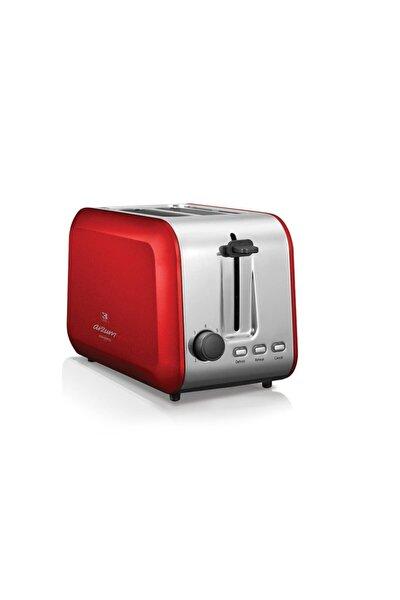 AR2018 Krispo Ekmek Kızartma Makinesi - Nar