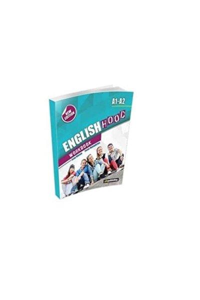 English Hood A1 A2 Students Book Workbook