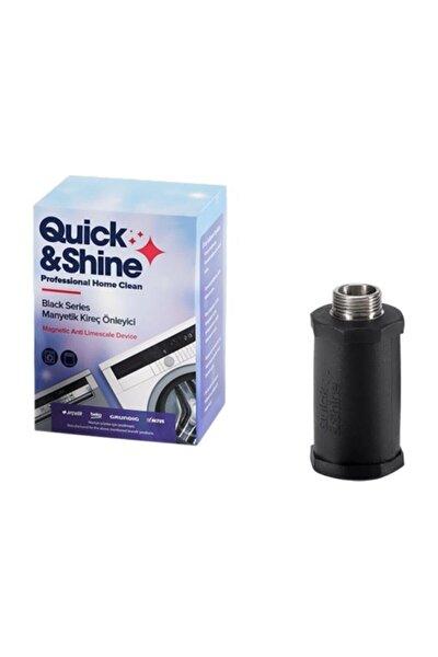 Arçelik Bulaşık ve Çamaşır Makinesi Manyetik Kireç Önleyici Beko, Altus ve Grundig Black Series