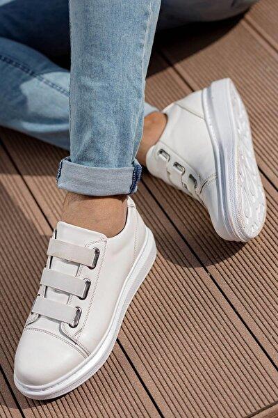 MGAMES04 Erkek Sneaker Ayakkabı