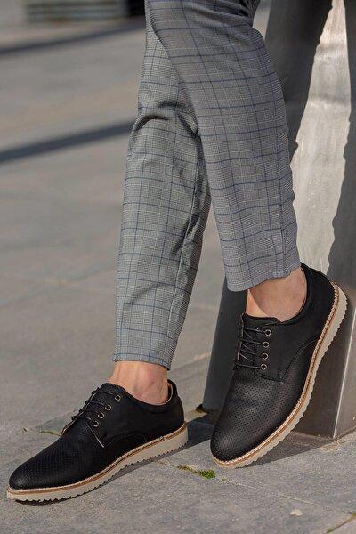 Erkek Casual Ayakkabı