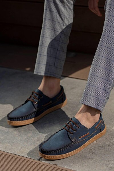 MGALERON03 Erkek Casual  Ayakkabı