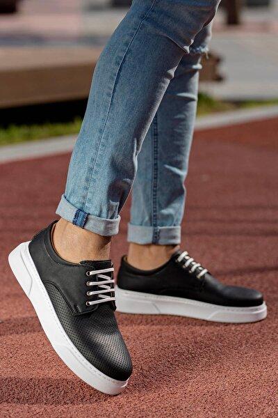 MGALERON08 Erkek Casual Ayakkabı