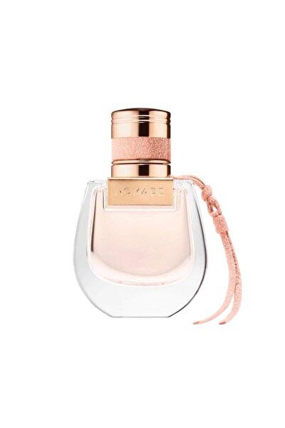 Nomade Edp 30 ml Kadın Parfüm 3614223111404