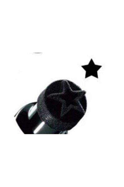 Bir Tarafı Kalem Bir Tarafı Yıldız Baskılı Eyeliner