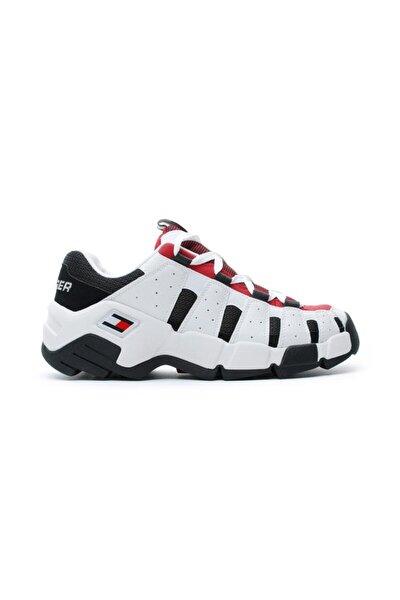 Herıtage Chunky Sneaker