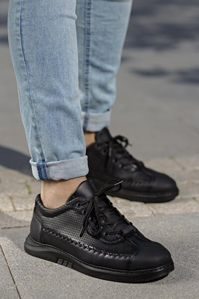 MGALERON01 Erkek Sneaker  Ayakkabı