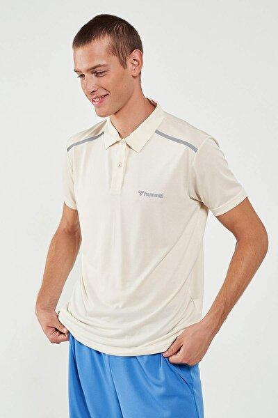 Leros Polo Kısa Kollu Tişört