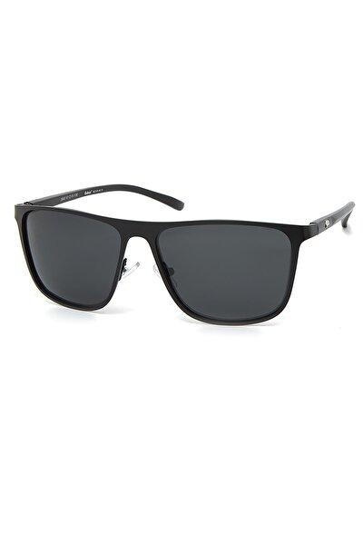 Erkek Polarize Güneş Gözlüğü Bltx2116a