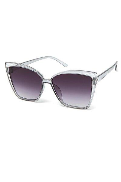 Kadın Güneş Gözlüğü Dc2143e
