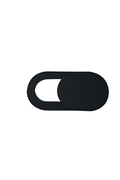 Süper Slim Laptop Tablet Ve Telefon Kamera Kapatıcı Koruyucu Giftcenter
