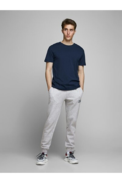 Jjıgordon Jjnewsoft Sweat Pant