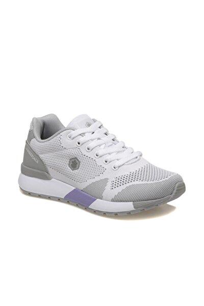 VENDOR WMN 1FX Beyaz Kadın Sneaker Ayakkabı 100787096
