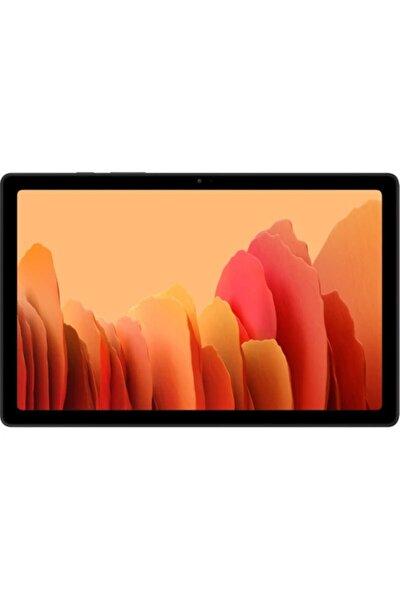 """Galaxy Tab A7 Sm-t500 Wi-fi 3 Gb 64 Gb 10.4"""" Tablet"""