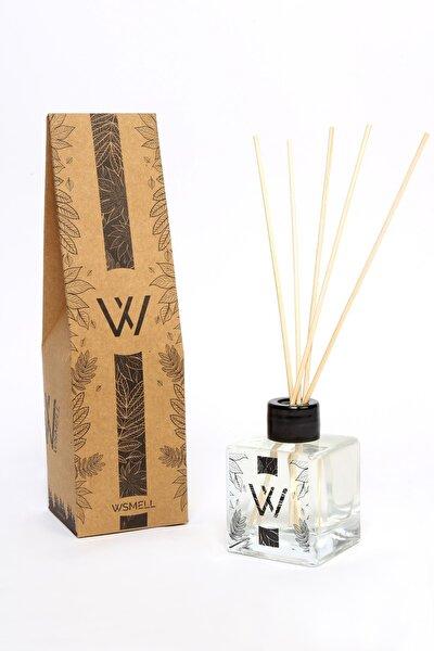 Vanilla Dream - Tanıtıma Özel Fiyat - 100 Ml Vanilla Dream Aromalı Bambu Çubuklu Oda Kokusu