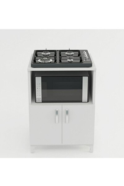 ocak dolabı aysu byz mutfak kiler mini fırın mikrodalga banyo ofis